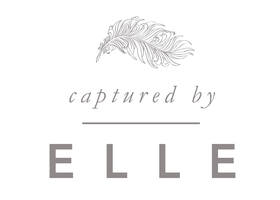 Captured by Elle | Photo & Video | OBB - Sheer Beauty
